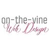 On the vine Design