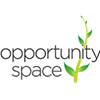 Opportunity Space