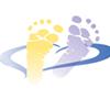 Southeastern Fertility Center