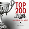 Arizona Mortgage - Jeremy House  & The HOUSE Team