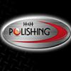 H&H Polishing