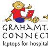 grahamtastic.org