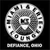 Miami & Erie Restaurant and Lounge