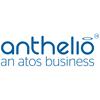 Anthelio Healthcare Solutions