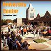 University Center of Mercer University