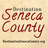 Destination Seneca County