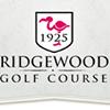 Ridgewood Golf Course