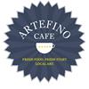 Artefino Cafe & Gallery
