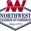 Northwest Chamber of Commerce