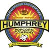 The Humphrey Popcorn Company