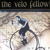 The Velo Fellow
