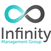 Infinity Management Group, LLC