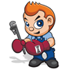 Fite Plumbing LLC