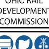 Ohio Rail Development Commission