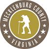 Visit Mecklenburg County VA