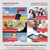 Capital Tax Service, LLC