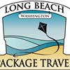 Long Beach Package Travel