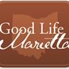 Good Life Marietta, Ohio