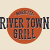 The River Town Grill