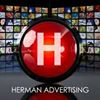 The Herman Agency