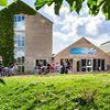 Aarhus University Incoming International Students