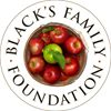 The Black's Family Foundation