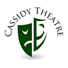 The Cassidy Theatre