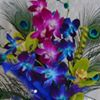 Bloomers Florist LLC