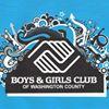 Boys & Girls Club of Washington County