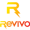 Revivo Energy Chews