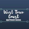 West Town Court Apartments