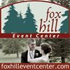 Fox Hill Event Center