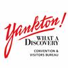 Visit Yankton