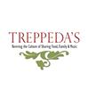 Treppeda's Ristorante