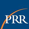 PRR thumb