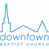 Downtown Baptist Church