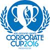 San Antonio Sports Corporate Cup