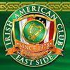 Irish American Club East Side, Inc