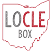 LOCLE Box