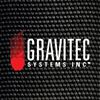 Gravitec Systems