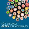 pressrelations GmbH