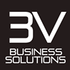 3V Business Solutions