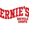 Ernie's Bike Shop
