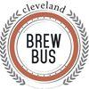 Cleveland Brew Bus