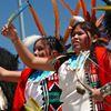 Experience Zuni Pueblo!