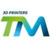 Technimold - a Stratasys Group Company