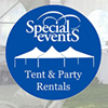 Special Events Tent & Party Rental
