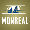 Monreal Consulting