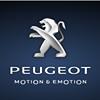 Simode Dealer Peugeot