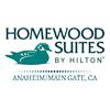 Homewood Suites Anaheim/Maingate